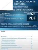 Construccion Imper
