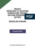 ktsp_sd