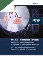 ICD-Brochure.pdf