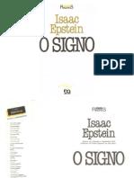 O Signo.pdf