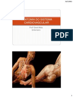 ANATOMIA DO SISTEMA CARDIOVASCULAR.pdf