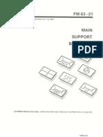 fm 6-02 visiual information operation