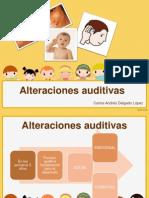 Presentacion pediatria