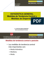 Medidas de Tendencia Central y Dispersion FINAL WA