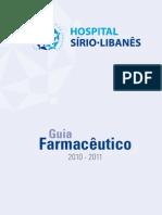guia-farmaceutico-HSL-versao3-30-08-11