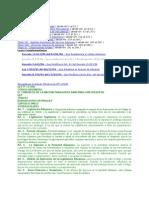 Código Aduanero.doc
