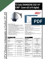 CATALOGO ST-DL022X.pdf