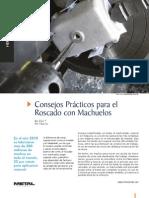 herramientas_machuelos