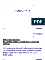 Productivity.ppt