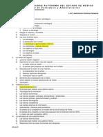 ADMON ESTRATEGICA FRED DAVID.pdf