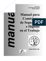 MANUAL de SHT.doc