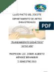Pacto Jocote - 8