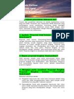 LAMP5-Contoh_Proposal_Awal_Inisiasi_Kemitraan.pdf