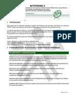 Actividad 3 - Herramientas de Red de Los Sistemas Operativos (1)