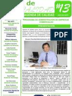 Boletin_Final_13.pdf