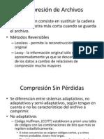 COMPRESION DE DATOS 2.A.pdf