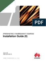 apm30h-tmc11h-ibbs-installation-guide.pdf