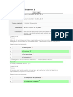 AUTOEVALUACION DH UNIDAD 2.docx