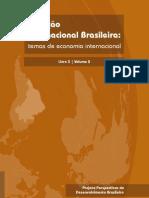 livro03_insercaointernacional_vol2