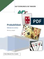 mtododeconteo-120301082541-phpapp01.docx
