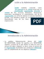 1. Introduccion a la Admon.pptx