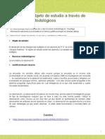 FI_U2_A5_IVCC