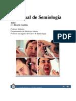 Manuel de semiología - Ricardo Gazitúa.docx