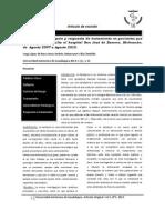 Artículo de PMC 4to semestre