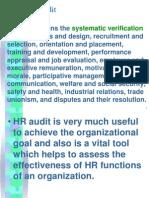 9-HR-Audit