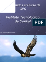 2GB Intr_GPS.ppt