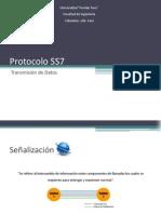 UNIDAD 3. Protocolo SS7 1.A.pptx