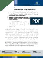 APLICACION NIFF BANCOS.pdf