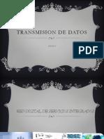 Transmision de Datos_UNIDAD IV.pptx