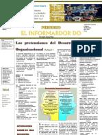 Periodico Do