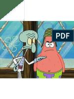 Apuntes de HTML 1.doc