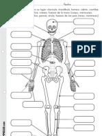 los-huesos-925178031
