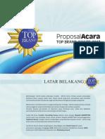 ProposalEmail.pdf