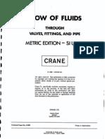 FLOW_OF_FLUIDS2.PDF