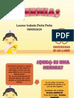 HERNIAS.pptx