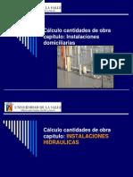 Instalaciones_domiciliarias (presentación)