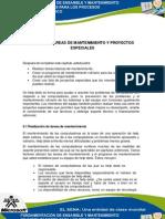 unidad_HelpDesk 6(1).pdf