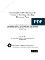 Measuring Student Well-Being in the Context of Australian Schooling.pdf