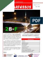 Revista Tartessos Nº2