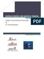 SURFACE ENERGY AND SURFACE TENSION.pdf