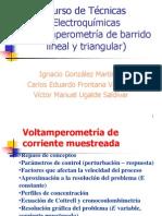 voltamperometria1