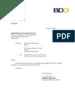BDO FS.pdf