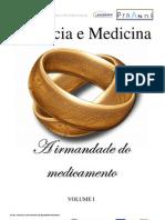 Fármacia e Medicina