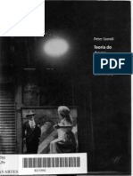 A TEORIA DO DRAMA MODERNO 1880 A 1950 - Peter Szondi.pdf