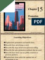 15Strategi Promosi