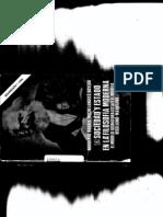 Bobbio, Norberto y Bovero Michelangelo - Sociedad y Estado en la filosofía moderna, El modelo Iusnaturalista y el modelo hegeliano _marxiano -